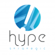 Hype Strategic is Here!