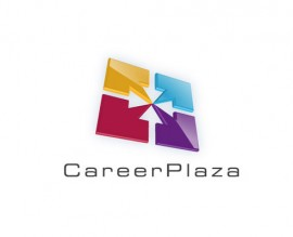 Career Plaza