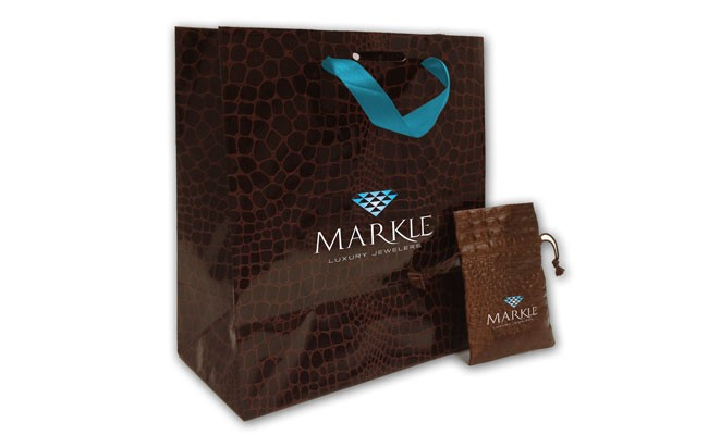 Markle_bag