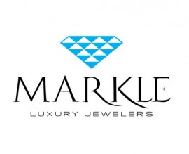 Markle Luxury Jewelers