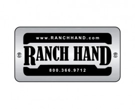 Ranch Hand Truck Accessories