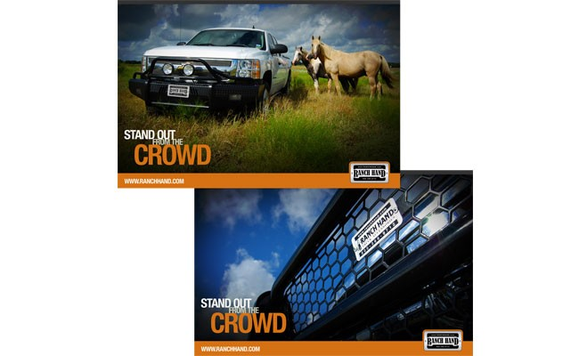 RanchHand_posters