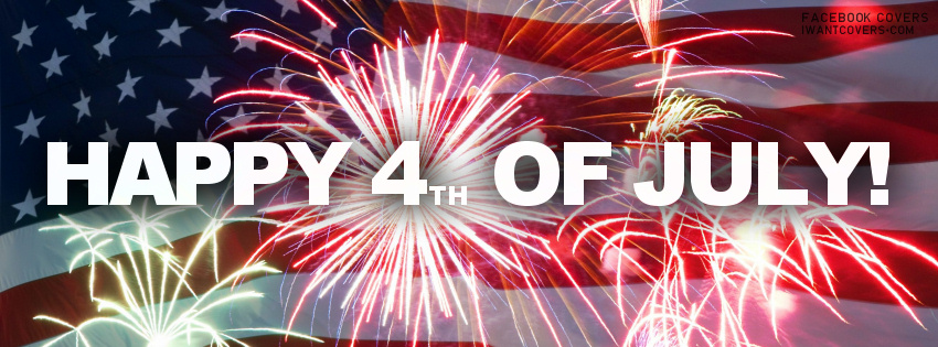 Images-Of-4th-Of-July
