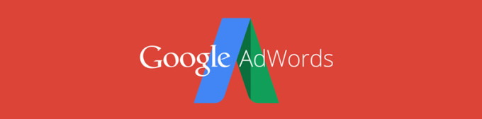 google-adwords-cabecera-680x168
